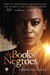 The Book Of Negroes Movie Tie-In by Lawrence Hill