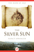 The Silver Sun (Book of Isle, #2)