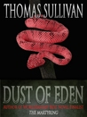 Dust of Eden