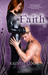 Faith by Kristie Cook