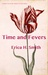 Time and Fevers