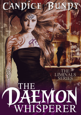 the daemon book review