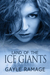 Land of the Ice Giants (Edi...