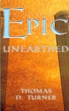 Epic Unearthed