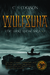 WULFSUNA (Wolf Spear Saga - Book 1)
