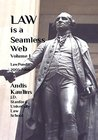 Law is a Seamless Web - Volume 1: LawPundit 2003-2006