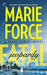 Fatal Jeopardy by Marie Force