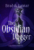 The Obsidian Dagger (Celtic Mythos, #1)