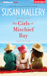Girls of Mischief Bay, The