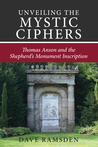 Unveiling the Mystic Ciphers by Dave  Ramsden