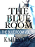 The Blue Room Vol. 5