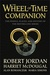 The Wheel of Time Companion...
