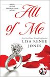 All of Me (Inside Out, #6)