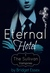 Eternal Hotel (The Sullivan Vampires, #1)