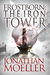 Iron Tower, The (Frostborn, #5)