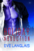 Holiday Abduction (Alien Abduction, #6)