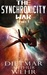 The Synchronicity War Part 1  (The Synchronicity War, #1)