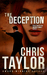 The Deception (The Munro Family #5)