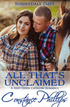 All That's Unclaimed (SunnyDale Days, #2)