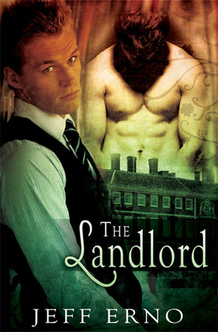 The Landlord by Jeff Erno