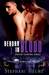 Reborn in Blood (Drone Vampire Chronicles, #8)