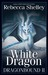 White Dragon (Dragonbound, #2)