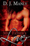 My Father's Lover