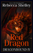 Red Dragon (Dragonbound, #4)
