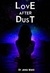Love After Dust