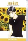 Kare Kano: His and Her Circumstances, Vol. 2