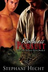 Ruthless Pursuit (Lost Shifters, #6)