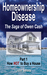 Homeownership Disease: The ...