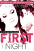First Night: A Mad for You Short