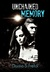 Unchained Memory (Book 1)