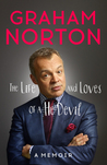 The Life and Loves of a He Devil: A Memoir
