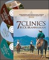 7 Clinics with Buck Brannaman: 5-6-7 Problem Solving