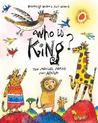 Who is King?: Ten Magical Stories from Africa