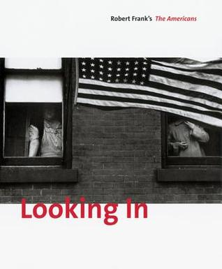 Looking in by Sarah Greenough