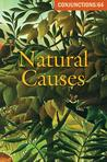 Conjunctions #64, Natural Causes