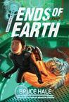 Ends of the Earth (School for S.P.I.E.S., #3)