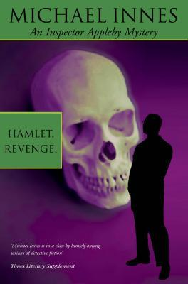 short book review of hamlet