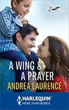 A Wing & A Prayer (Harlequin More Than Words)