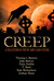 Creep: A Collection of Poet...