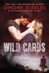 Better Than Perfect (Wild Cards, #1)