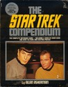 Star Trek Compendium Rev/Ed