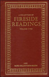 A Collection of Fireside Readings Vol. 2 (Rare Collector's Series)