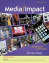 Media/Impact: An Introduction to Mass Media, Enhanced