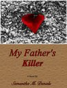 my father's killer