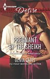 Pregnant by the Sheikh (The Billionaires of Black Castle Book 3)