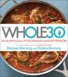 The Whole30: The ...